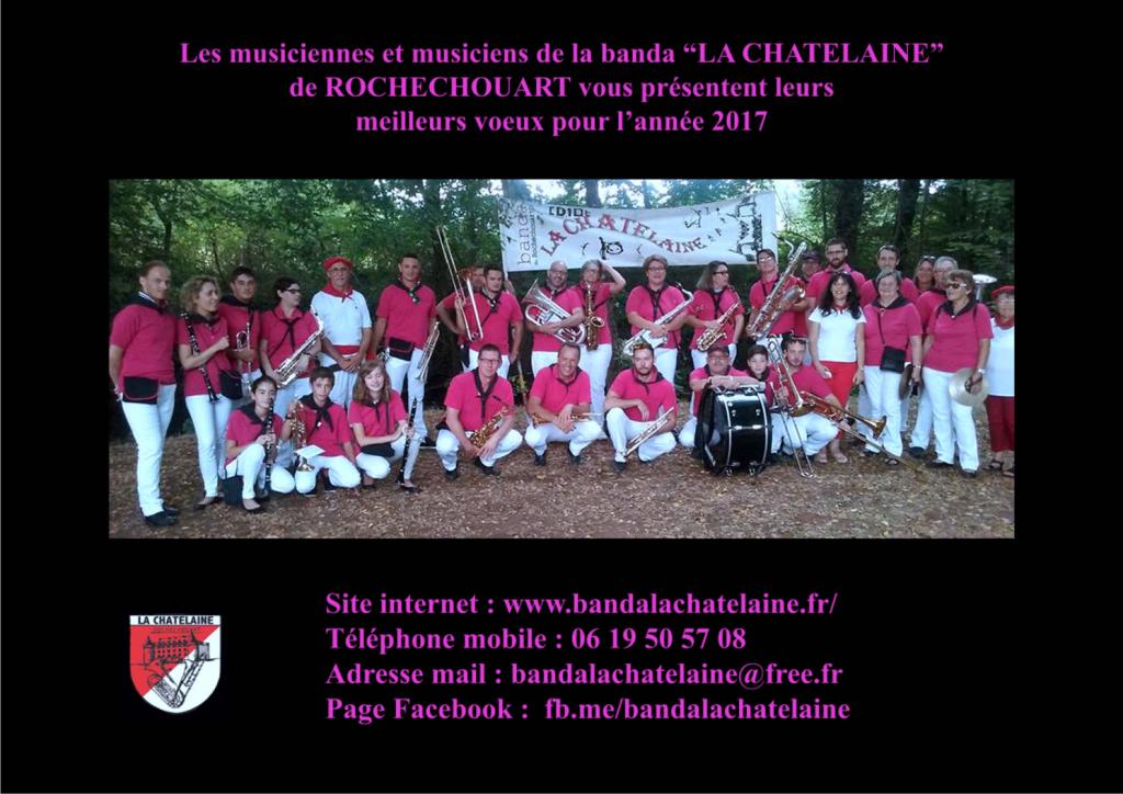 chatelaine-1